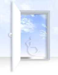 Simbolo dell'accessibilita