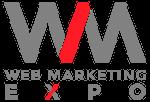 logowmexpo