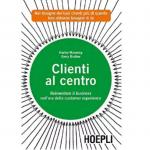 Clienti al centro: customer experience