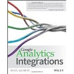 Google Analytics Integrations di Waisberg