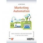 marketing-automation-semoli