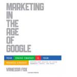 marketing-google-age