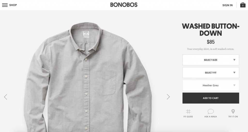 esempio-bonobos.com
