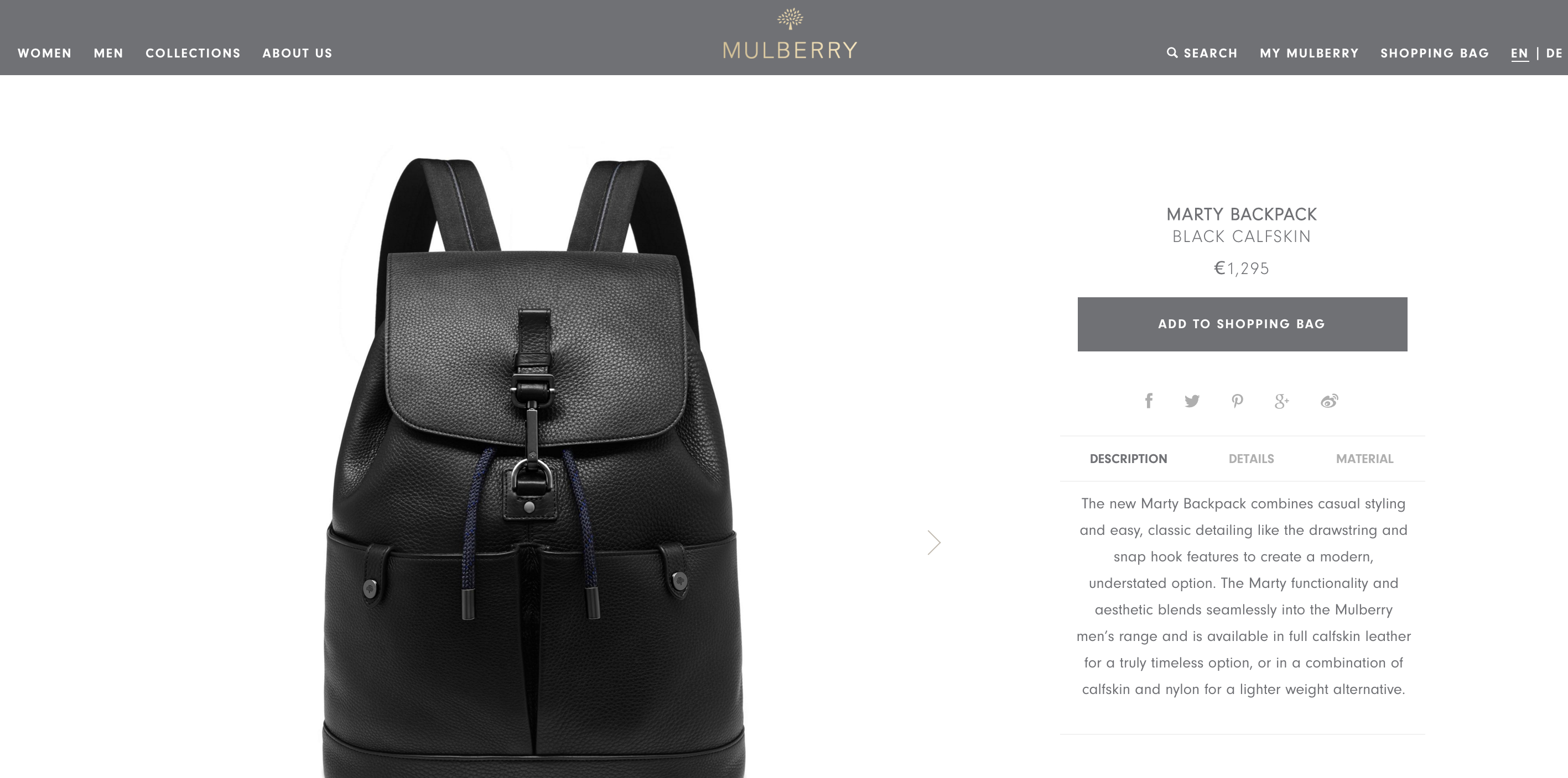 mulberry-product-page