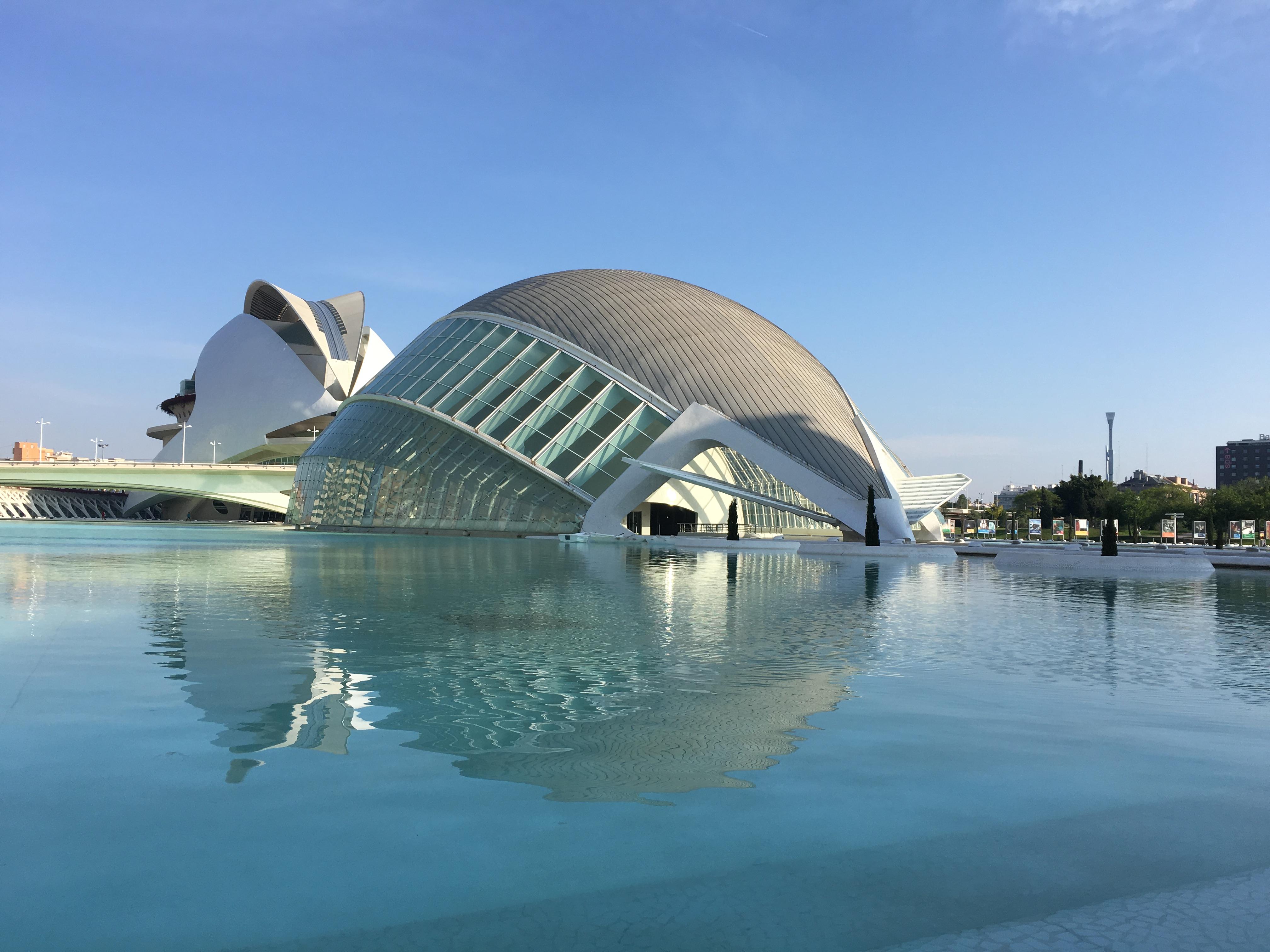 Valencia-The-inbounder-ciudad-scienca-arte
